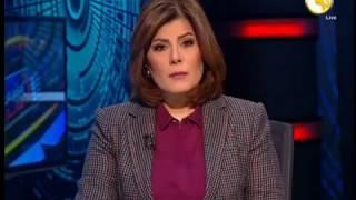 إغتيال السفير الروسي  في تركيا هو أحدث المسار الجديد للإرهاب (حلقة الإثنين 19 ديسمبر 2016 )