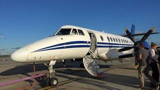 Eastern Airways | Jetstream 41 | LBA-ABZ