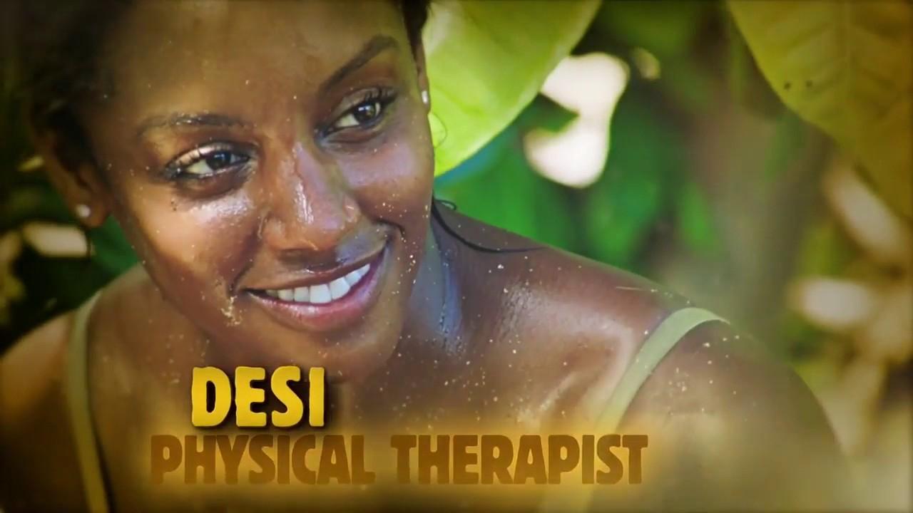 'Survivor: Heroes v. Healers v. Hustlers' preview trailer: Do you like the ...
