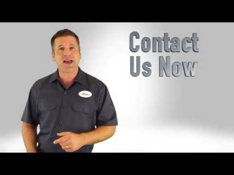 Emergency Plumber Near Me - 24 Hour Emergency Plumbing Services