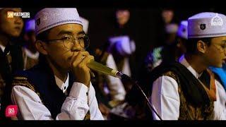 Video Yahanana Voc. Hafidzul Ahkam | Syubbanul Muslimin | Live Milad Gus. H. Hafidzul Hakiem Noer. download MP3, 3GP, MP4, WEBM, AVI, FLV September 2018