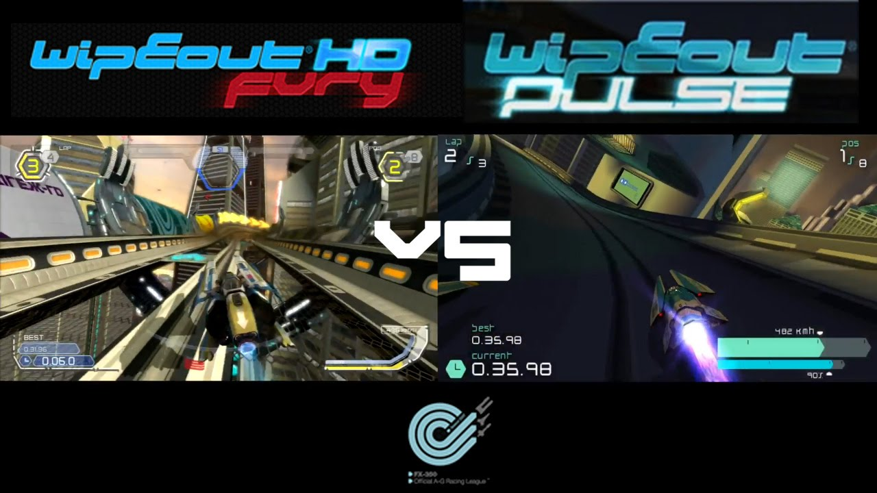 how to get wipeout theme ps4