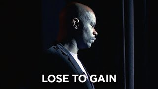 Download Video Lose To Gain - A Film By My Hope With Billy Graham MP3 3GP MP4