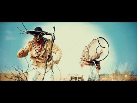 Sjaak ft B - Hasta Luego(Prod. RedWings)
