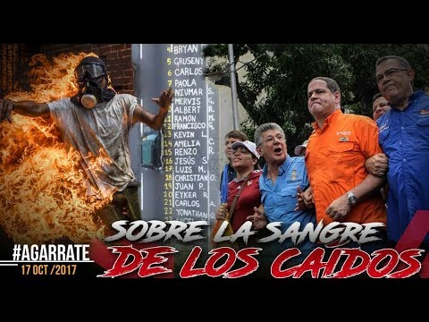 .@DLaraF | MENOS CÁMARA | MENOS MARKETING | MÁS POLÍTICA | PARTE 4 | AGÁRRATE | FACTORES DE PODER