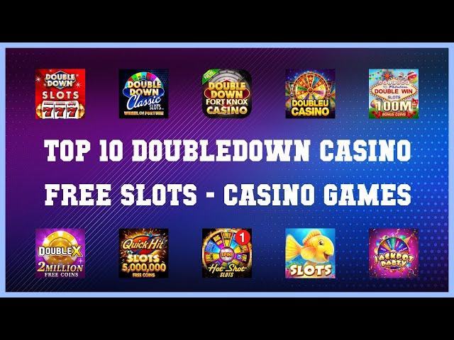 no deposit casino bonus codes mobile Slot Machine