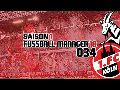 Fußball Manager 17 #34 | Shame | Season 1 | Impact