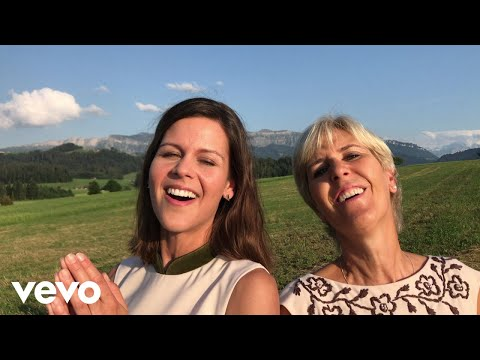 Oesch's die Dritten - Heimat mp3 zene letöltés