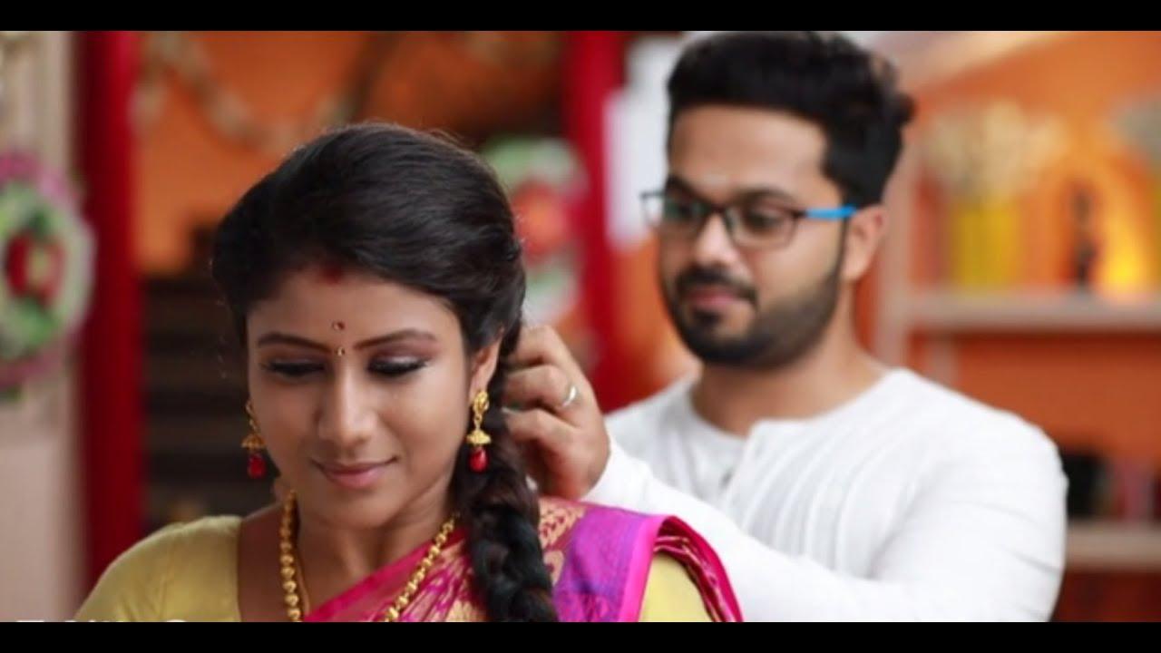 Vijay Tv Serial Today Episode Tamildhool