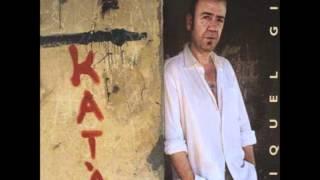 Katà - Miquel Gil