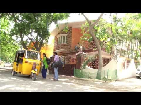 Kalyana Parisu Episode 132 15/07/2014