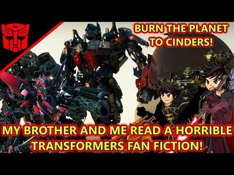 Bumblebee 2018 X reader Transformers 5