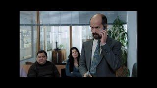 Stromberg und die Handys - Stromberg - Der Film