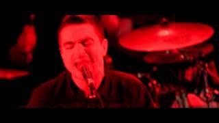Anti-Flag - Broken Bones (Official Music Video)