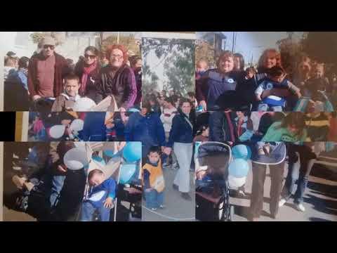 VIDEO FOTOS ENVIADAS 04