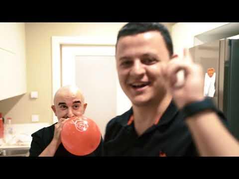 HALİL SÖYLETMEZ'İN ALDIĞI AHLAKSIZ TEKLİF! | EVLENİYOR!