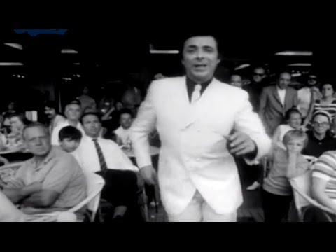 El Príncipe Gitano - Obladí obladá (1971)