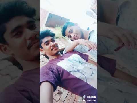 Sudhir Fani Video