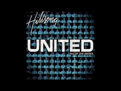 Hillsong United - Never Let Me Go