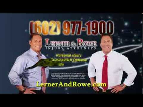 Phoenix Personal Injury Attorney | 602-977-1900 | Personal Injury Lawyer Phoenix Arizona