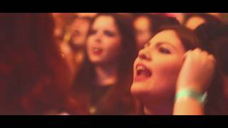 Anitta - Atlantic Hall - 22/07/2017
