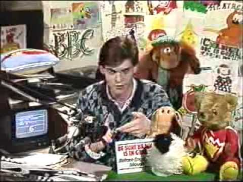 Beat The Teacher - Opening - 1986 - UK TV - YouTube