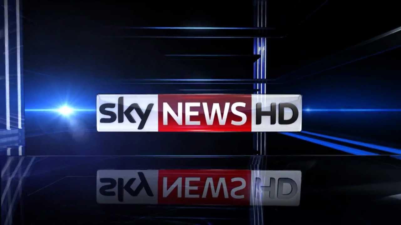 Sky News Hd Free