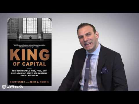 9. What are the Best Private Equity Books to Read?