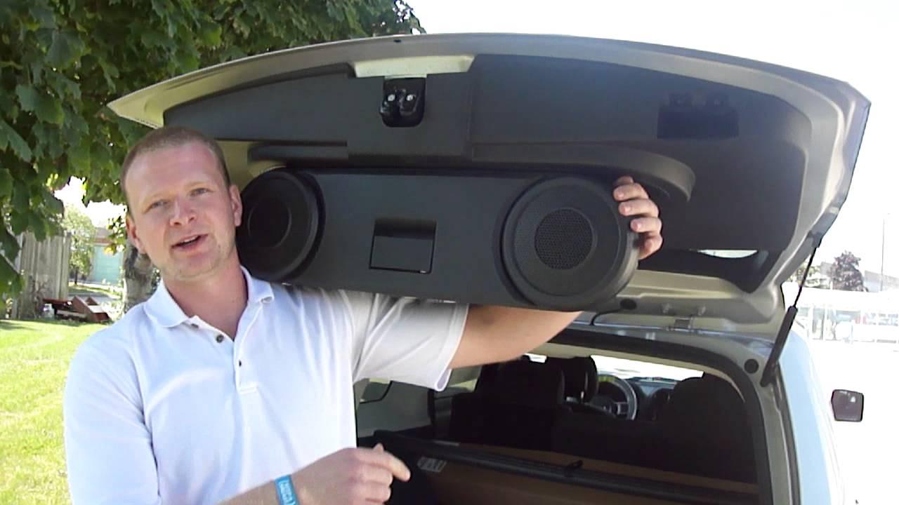 2013 Jeep Patriot 4x4   Quick Review   Unique Chrysler     YouTube