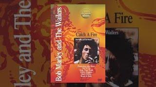 Bob Marley - Classic Album: Catch a Fire