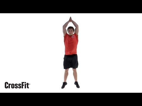 The Dave Ryan Show - 3 Most Effective Exercises You Can do Without Equipment