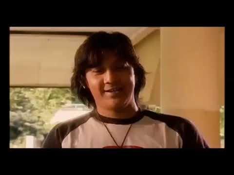 Download lagu Mp3 Andre 'Stinky' Taulany - Aku Sedang Jatuh Cinta (Official Video Lyric) terbaru 2020