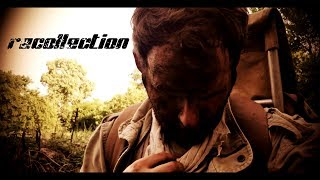 RECOLLECTION  - Post Apocalyptic Short Film