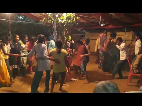 Indian Village wedding dance - part 18 | online colleges | dance | belly dance | music