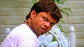 Chup Chup Ke movie comedy Rajpal Yadav