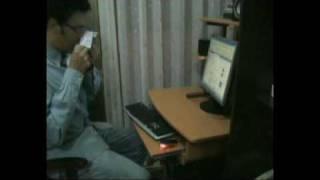 popular ahmed helmy keda reda videos