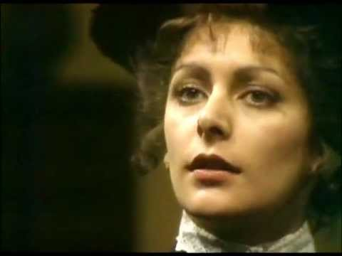 Marina Sirtis in Raffles (1977 - First TV appearance - All Scenes)