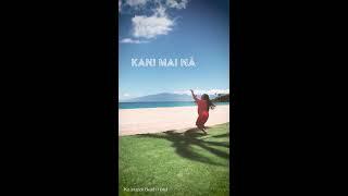 Christmas in July   Kāʻanapali Beach Hotel   2020