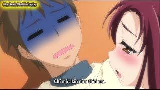 Gambar cover Bay Lạc Vào Động Hủ Nữ ♥ Từ Hôm Ấy Họa Mi Ngừng Hót Phim Ngắn Anime Vietsub