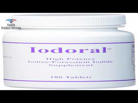 optimox-iodoral-iod-12.5-high-potency-iodine-potassium-iodide-thyroid-support-supplement