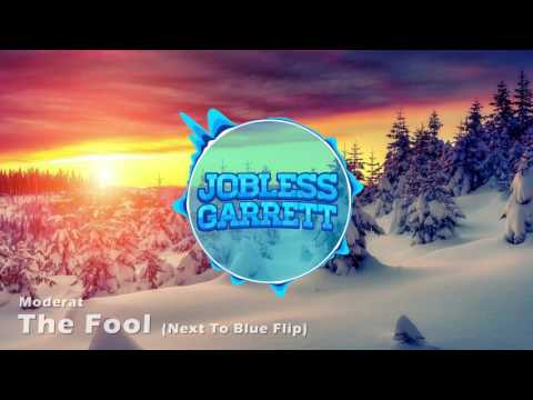 Moderat - The Fool (Next To Blue Flip) (Jobless Garrett Intro 2017)