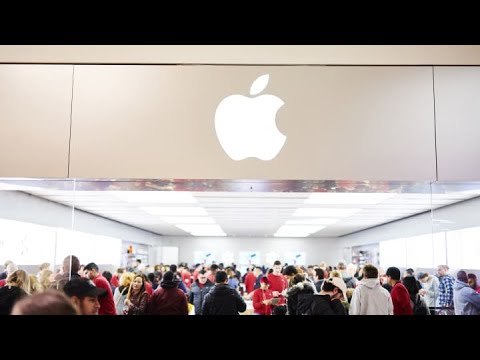 apple-beats-wall-street-estimates-on-eps-and-revenue-for-q1-earnings