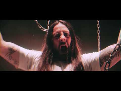 THY ART IS MURDER - Puppet Master (OFFICIAL MUSIC VIDEO)