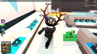 how to rob jstore succesfully[turn subtitles on]//Roblox Jailbreak