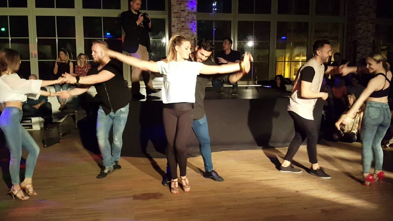 social dance Seattle social dancing is your direct line to the greatest dancing events in the seattle area lessons are offered an hour prior to the actual dance.