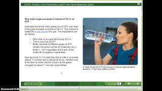 Heating Value Natural Gas Joules