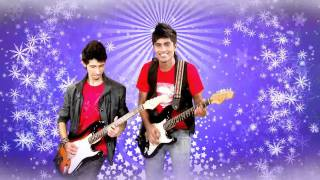 The Christmas Song [Saregama Music] Thumbnail