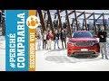 Range Rover Velar   Perché Comprarla... Secondo voi