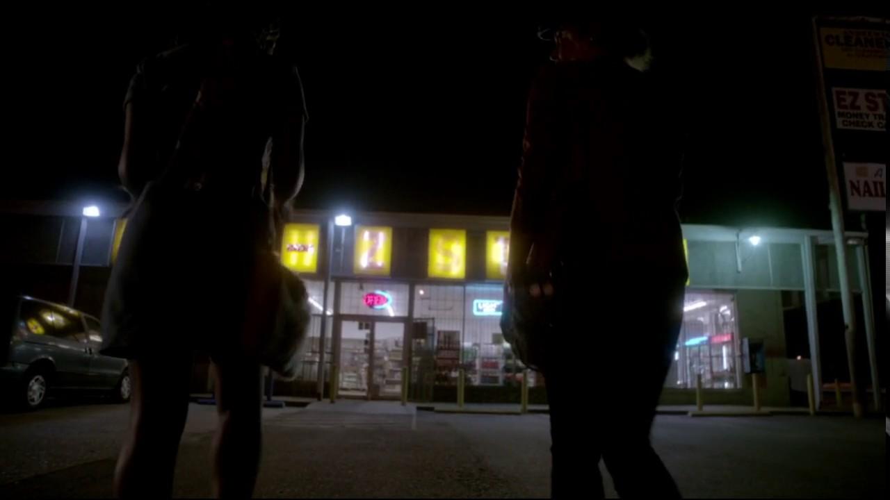 Download [VF] Scream Queens 1x03 (Partie 1-9)