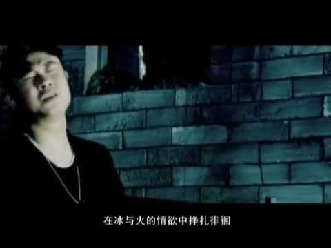刀郎 - 衝動的懲罰(原版原唱MV)].avi
